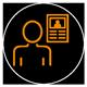Customers | WPS Health Insurance