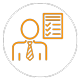 Forms For WPS Health Plan Employers | WPS Health Insurance