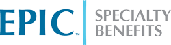 EPIC Specialty Benefits logo