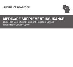 Wisconsin Medicare Supplement Insurance | WPS Health Insurance